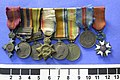 Medal, campaign (miniature) (AM 2007.80.2.2-6).jpg