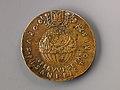 Medal- Don Inigo d'Avalos MET 1299v.jpg