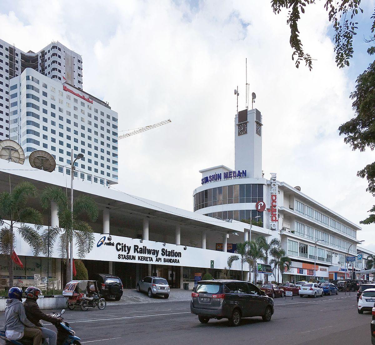 Hotel Airport City Delhi Reviews