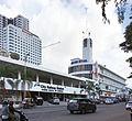 Medan Railway Station.jpg