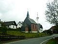 Medebach, Bildstockwanderweg, Marien-Kapelle Wissinghausen (2).JPG