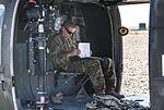 Medevac crew conducts pre-flight checks 131208-Z-HP669-005.jpg