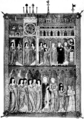 Medieval English nunneries c. 1275 to 1535 - Plate 1.png