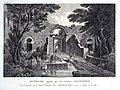 Medina gate, Antioch.jpg