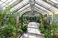 Mediterranean Room at the US Botanic Garden (25736737230).jpg
