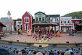Medora Musical Stage June 2014.jpg
