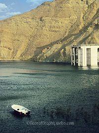 Meeran Dam,turbat.jpg