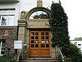 Meinerzhagen - Rathaus - Haus 3 02 ies.jpg