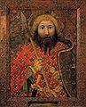 Meister Theoderich von Prag 018.jpg