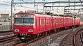 Meitetsu 6500 series 015.JPG