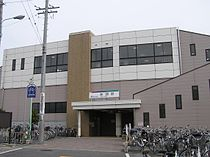 Meitetsu Ajima Station.jpg