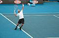 Melbourne Australian Open 2010 Fernando Gonzalez 3.jpg