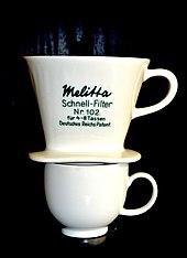 Kaffee Wikipedia