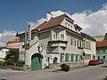Melk Babenbergerstraße 4.jpg