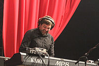 Melt Festival 2013 - Archives-14.jpg