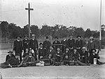 Members of Clyde works rifle club (5570145211).jpg
