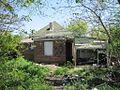 Memphis Minnie House 1355 Adelaide St Memphis TN 04.jpg