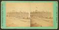 Memphremagog House, Newport, Vermont, by Clifford, D. A., d. 1889.png