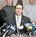 Menashe Miller press conference.jpg