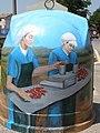 Mendavia - contenedores de reciclaje 06.jpg
