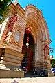 Mercado Hidalgo, Guanajuato (32398598363).jpg