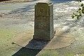 Mercantile Marine Memorial 3.jpg