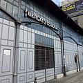 Mercato Comunale, Genova - panoramio.jpg