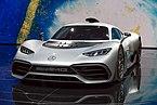 Mercedes-AMG Project One, Frankfurt (1Y7A3473).jpg