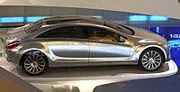 Mercedes-Benz F 700 3 amk.jpg