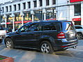 Mercedes Benz GL 450 4Matic 2010 (14178201402).jpg