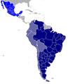 Mercosur-2009-02-06.PNG