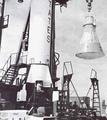 Mercury-redstone-bd-boilerplate.png