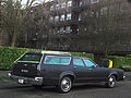 Mercury Cougar Station Wagon (12480996264).jpg