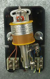 mercury relay wikipedia rh en wikipedia org