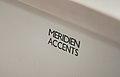 Meridien Accents Bathroom Sink Bowl (43141084681).jpg