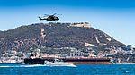 Merlin Mk3s prove their mettle in day-long Gibraltar transit MOD 45160591.jpg