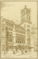 Mersey Railway Tunnel - James Street station and tower.png