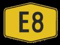 Mes-e8.png