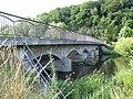 Meschede Ruhr bridge Laer.jpg