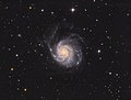 Messier 101.jpg