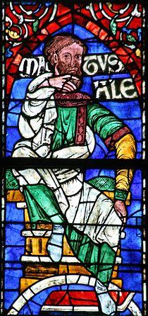 Methuselah Stained glass.jpg
