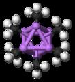 Methyllithium-hexamer-3-3D-balls.png