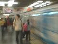 Metro Escuela Militar.jpg