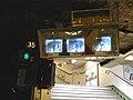 Metro Paris - Ligne 13 - station Saint-Lazare 04.jpg
