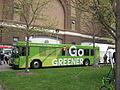 Metro Transit bus-20070505.jpg