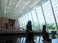 Metropolitan Museum of Art (6279771680).jpg