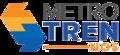 Metrotren Nos.png