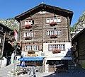 Metzggasse 2, Zermatt.jpg
