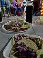 Mexican cuisine 2.jpg