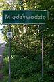 Międzywodzie 2011 MZW 2679.JPG